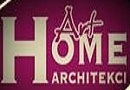 Art Home Architekci